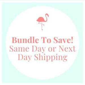 Other - Bundle to Save!